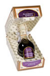 Academia Barilla Traditional Balsamic Vinegar of Modena, 12 Years Old