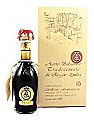Cavalli Gold Label Traditional Balsamic Vinegar - Free Shipping