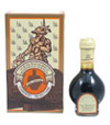 Traditional Balsamic Vinegar of Modena, DOC, White Seal (12 Year Old) - Free Shipping